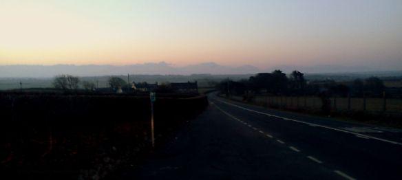 sunrise0304 c